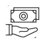 icon_economia