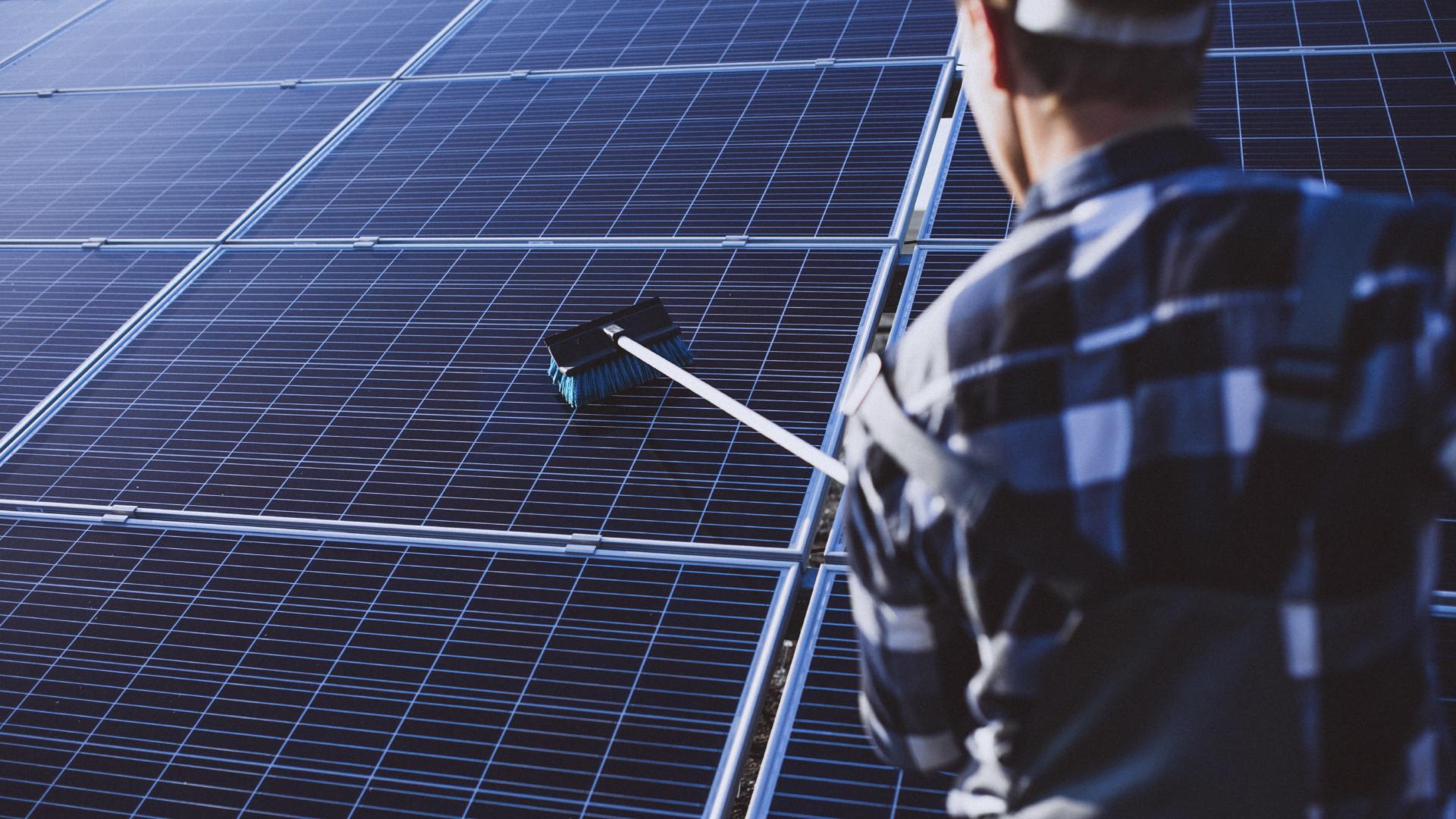 5 dicas para otimizar a produção de energia solar